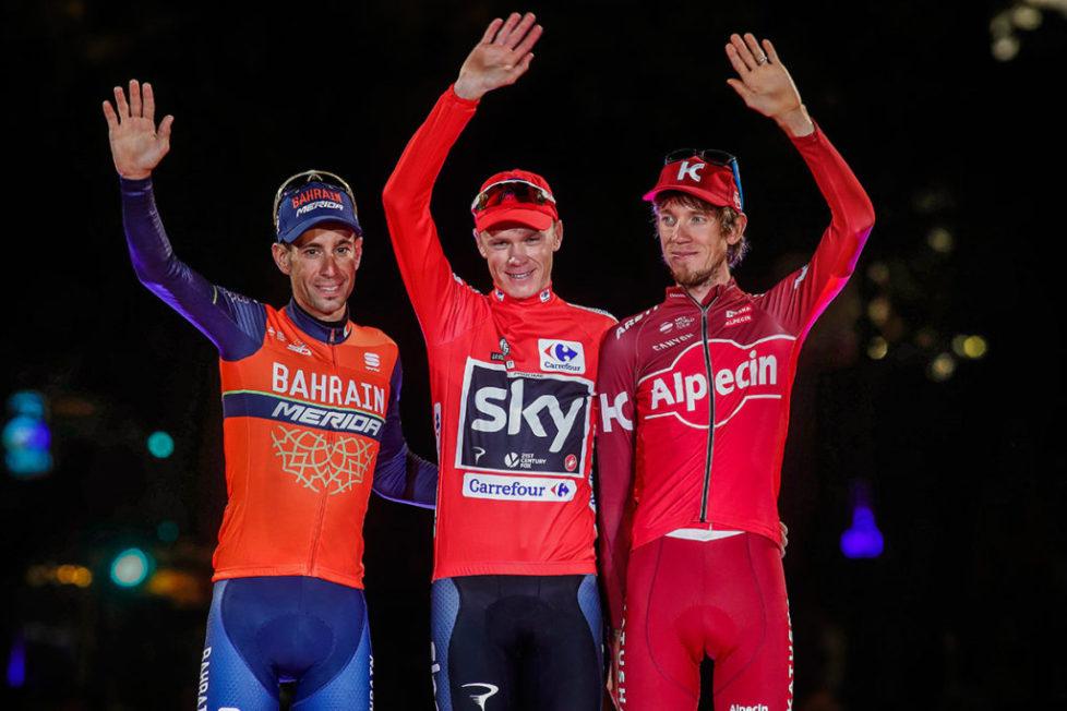 VaE-s21-Vuelta2017-podium-bettiniphoto
