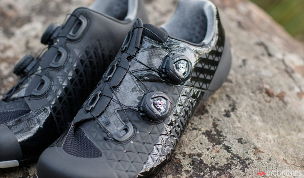 Suplest-Edge-3-pro-road-cycling-shoe-review-cyclingtips-8
