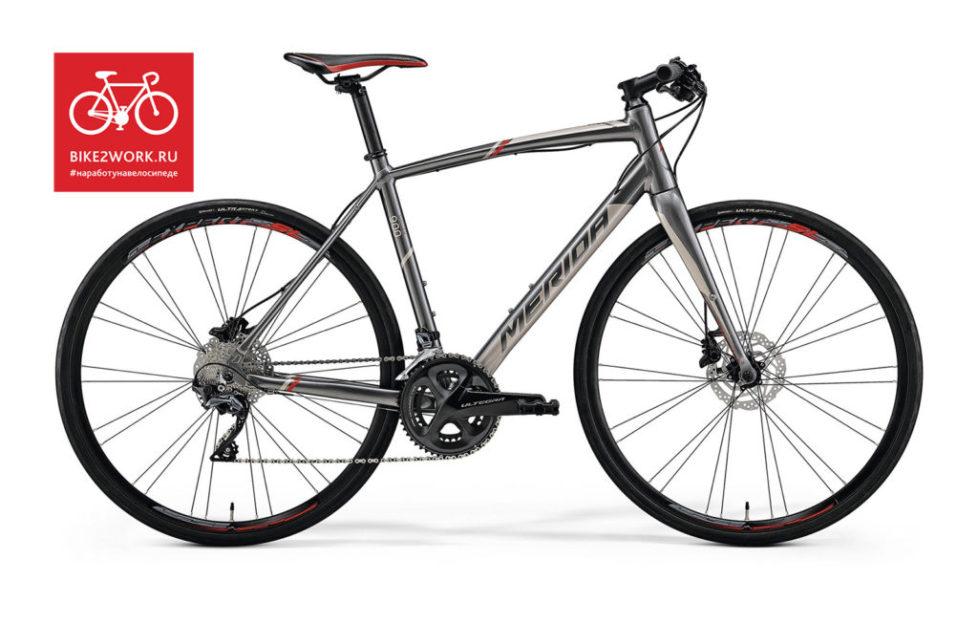 zoom-bike-picture-d28eca5970524da6cd16836ec527675b