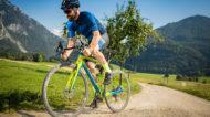 news-man-behind-the-bike-benni-22-10-18-image1-jpg-ef80f480aa-6218