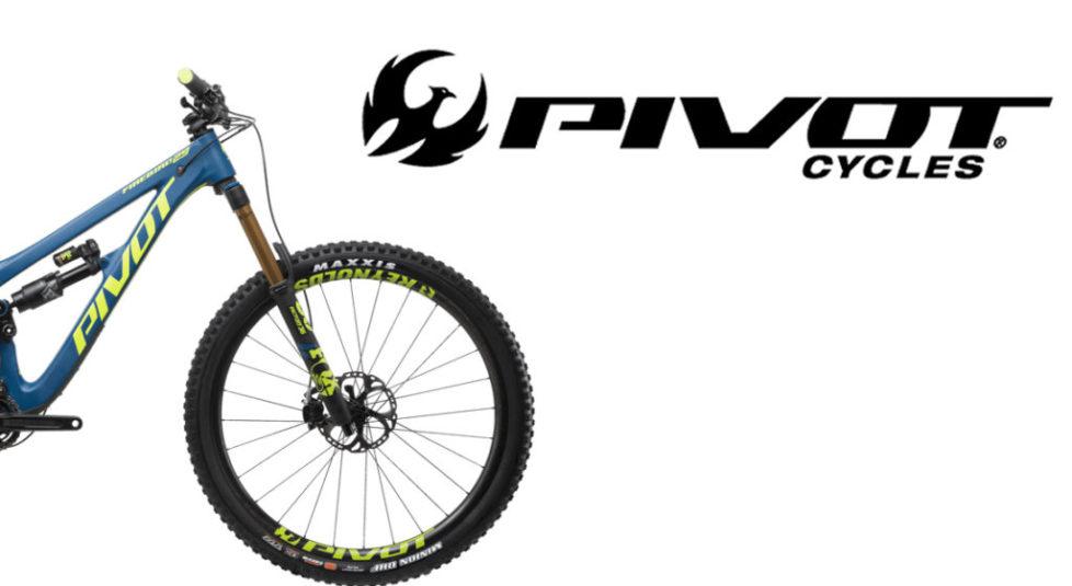 Pivot_new1140x624