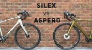 silpero1140x624