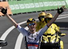 Slovene-Matej-Mohoric-equipe-Bahrein-Victorious-remporte-19e-etape-Tour-France-cycliste-entre-Mourenx-Libourne-16-juillet-2021_0